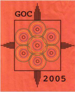 GOC 2005